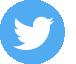 chancetotrip.com Твиттер