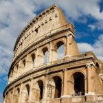 Год туризма Италия-Россия 2013-2014 или Как бесплатно получить визу в Италию