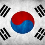 Россия и Республика Корея подписали соглашение об отмене виз