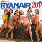 Крупнейшая экономичная авиакомпания Европы Ryanair начнет полеты из Санкт-Петербурга и Москвы в 2014 году
