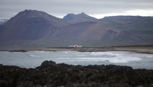 Alexey_Semenov_Iceland_Greenland_ChanceToTrip.com_04