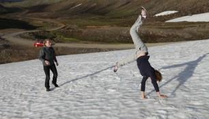 Alexey_Semenov_Iceland_Greenland_ChanceToTrip.com_05
