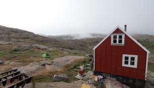 Alexey_Semenov_Iceland_Greenland_ChanceToTrip.com_09