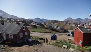 Alexey_Semenov_Iceland_Greenland_ChanceToTrip.com_10