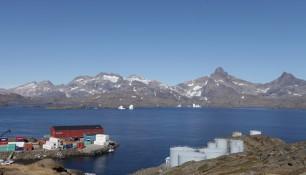 Alexey_Semenov_Iceland_Greenland_ChanceToTrip.com_11