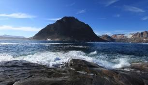 Alexey_Semenov_Iceland_Greenland_ChanceToTrip.com_12