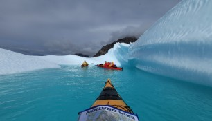 Alexey_Semenov_Iceland_Greenland_ChanceToTrip.com_14