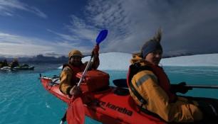 Alexey_Semenov_Iceland_Greenland_ChanceToTrip.com_15
