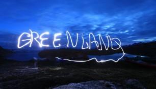 Alexey_Semenov_Iceland_Greenland_ChanceToTrip.com_17