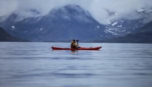 Alexey_Semenov_Iceland_Greenland_ChanceToTrip.com_18