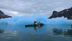 Alexey_Semenov_Iceland_Greenland_ChanceToTrip.com_19