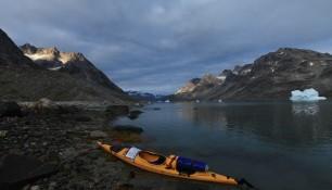 Alexey_Semenov_Iceland_Greenland_ChanceToTrip.com_20