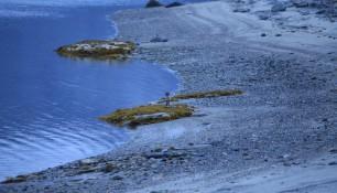 Alexey_Semenov_Iceland_Greenland_ChanceToTrip.com_21