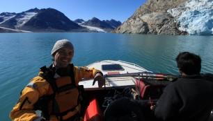 Alexey_Semenov_Iceland_Greenland_ChanceToTrip.com_22