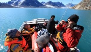 Alexey_Semenov_Iceland_Greenland_ChanceToTrip.com_23