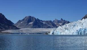 Alexey_Semenov_Iceland_Greenland_ChanceToTrip.com_24