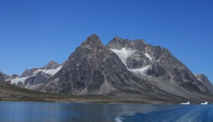 Alexey_Semenov_Iceland_Greenland_ChanceToTrip.com_25