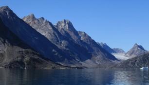Alexey_Semenov_Iceland_Greenland_ChanceToTrip.com_26