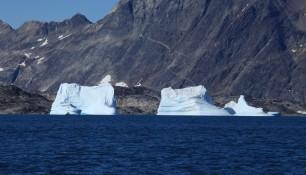 Alexey_Semenov_Iceland_Greenland_ChanceToTrip.com_27