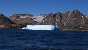Alexey_Semenov_Iceland_Greenland_ChanceToTrip.com_28