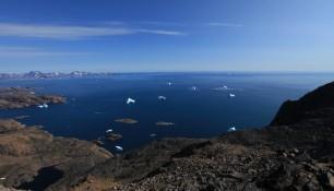 Alexey_Semenov_Iceland_Greenland_ChanceToTrip.com_29
