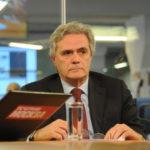 Посол Италии в России: Виза — самая последняя проблема, которая должна Вас волновать