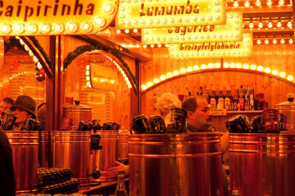 Casino Aschaffenburg Salon