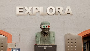 Explora_Museum_Frankfurt-Am-Main_ChanceToTrip.com_02