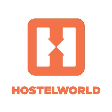 Hostelworld - Бронирование хостелов и гостевых домой по всему миру