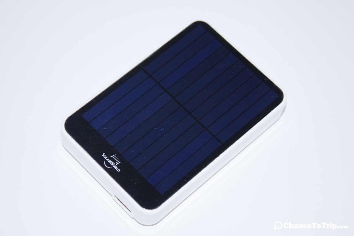 Suncharger_Solarworld_Review_ChanceToTrip.com_02