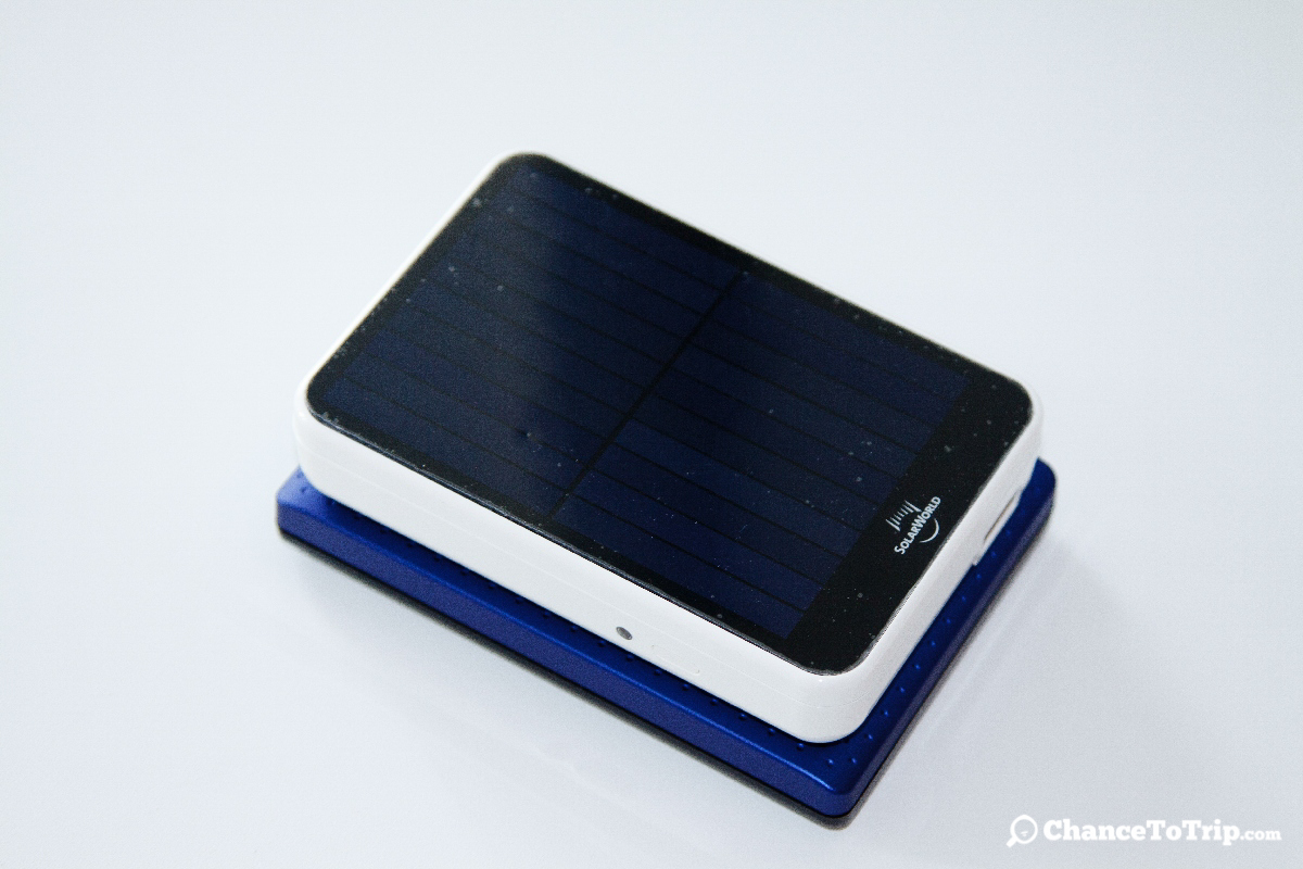 Suncharger_Solarworld_Review_ChanceToTrip.com_26