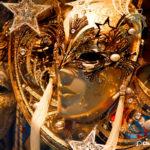 Календарь Венецианского карнавала 2014