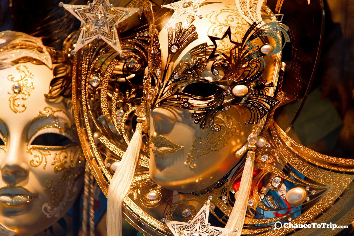 Venice-Carnival-ChanceToTrip.com