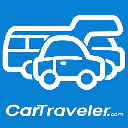 Авто напрокат по всему миру скидки