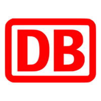 Немецкий оператор железных дорог Deutsche Bahn AG