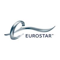 Европейский оператор железных дорог Eurostar