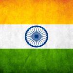 Индия намерена привлечь россиян упрощённым визовым режимом