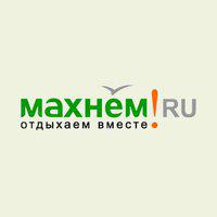 mahnem.ru