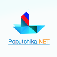 poputchika.net