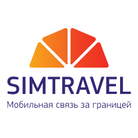 simtravel международный роуминг