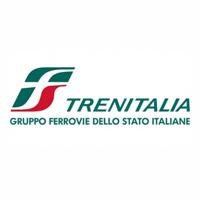 Итальянский оператор железных дорог Trenitalia