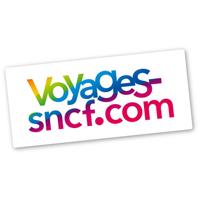 Французский оператор железных дорог SNCF