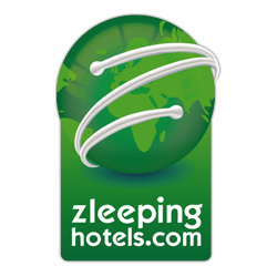 zleeping-hotels