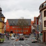 Путешествие во Франкфурт-на-Майне, Ашаффенбург, Майнц | Карнавал в Майнце [Часть 2]
