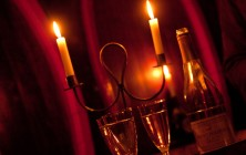 Винный погреб, Замок Йоганнесбург, Ашаффенбург, Германия | Самостоятельные путешествия ChanceToTrip.com