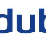Лоукост авиакомпания flydubai запустит рейсы из Москвы в сентябре