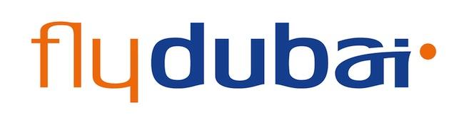 Авиакомпания Flydubai | Самостоятельные путешествия ChanceToTrip.com