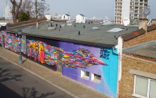 Майнц, Германия | Самостоятельные путешествия ChanceToTrip.com