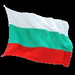 Болгария — мультивизы для россиян