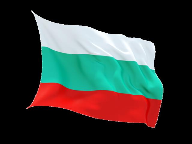 Флаг Болгарии | Самостоятельные путешествия ChanceToTrip.com
